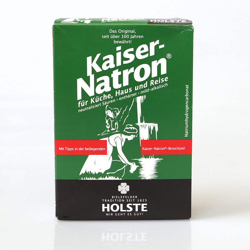 Fliesenfugen reinigen - die besten natürlichen Hausmittel - Utopia.de