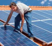 Photovoltaik: Lohnt sich eine Anlage? Koop co2online
