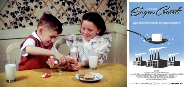 TV-Tipp: Die große Zuckerlüge