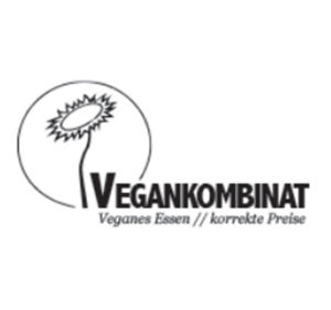 Das Vegankombinat