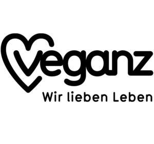 Veganz