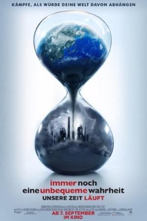 Al Gore Neuer Film