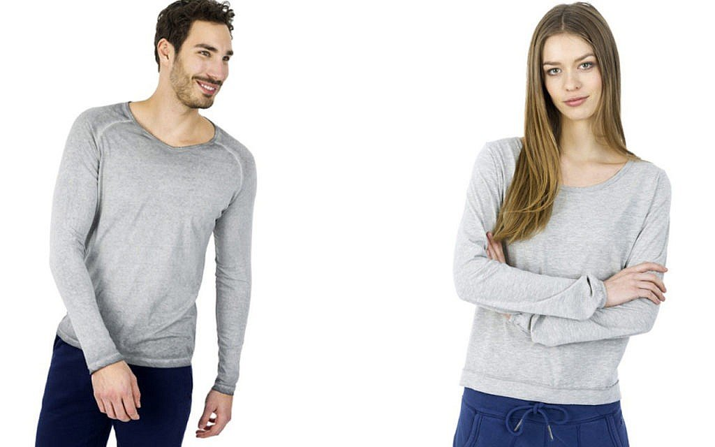 Basic Shirts und Tops fairer MarkenBasic Shirts und Tops fairer MarkenBasic Shirts und Tops fairer Marken