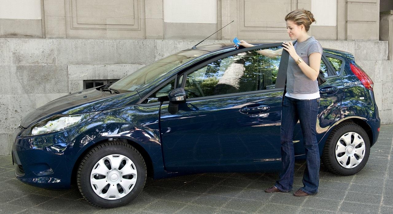 die 3 g nstigsten carsharing anbieter in berlin