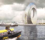 Windwheel Corporation