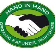 Hand-in-Hand-Siegel