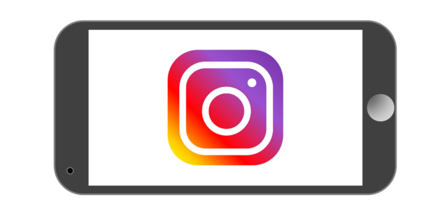 Instagram Naturbilder