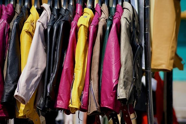 Gebrauchte kleider ankauf berlin