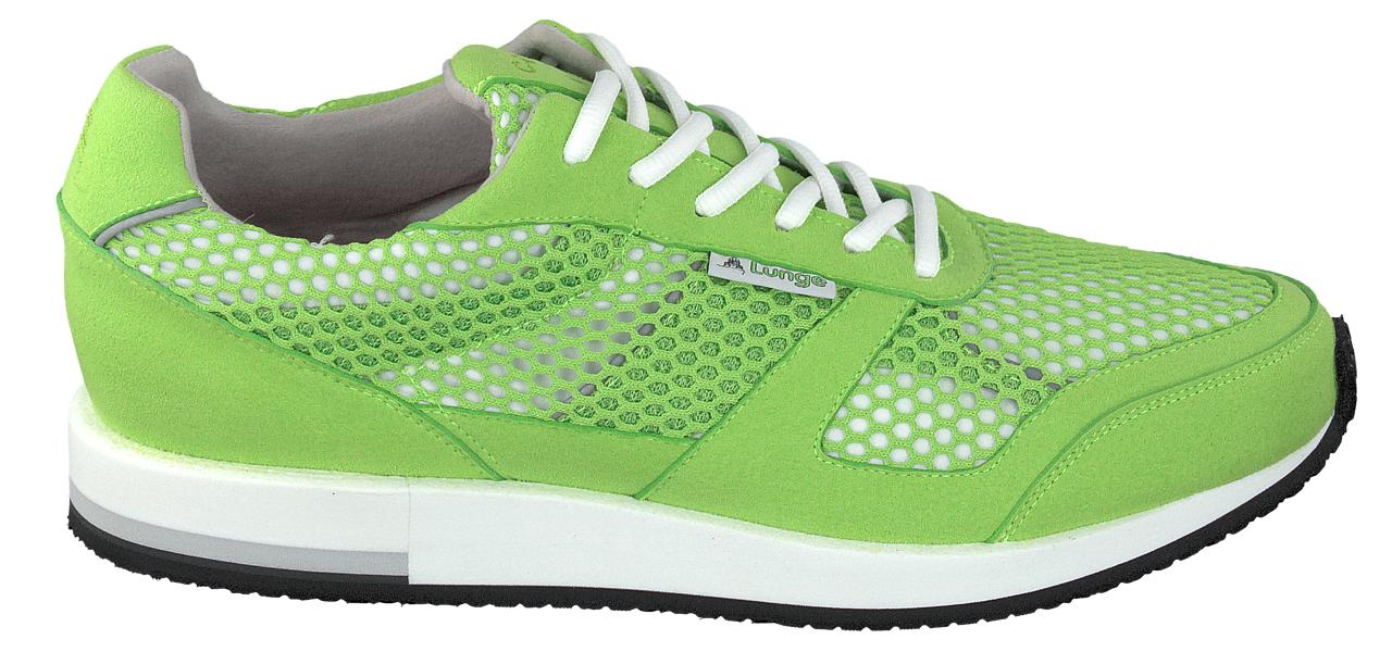 half off 69bef 60d4c Nachhaltige Laufschuhe: Diese Marken sind besser als Nike ...