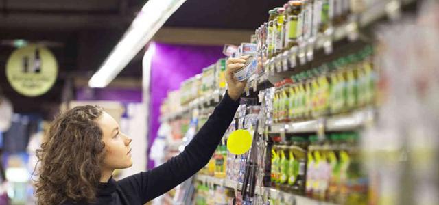 Lebensmittelwarnung.de gescheitert sagt Foodwatch Untersuchung