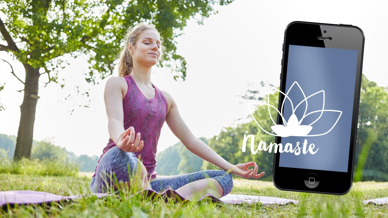 Achtsamkeit-3-empfehlenswerte-Meditations-Apps