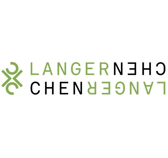 Langer Chen Logo