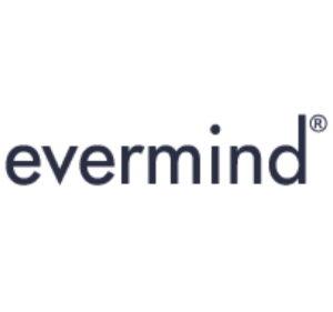Evermind Logo