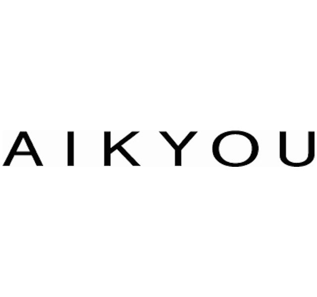 Aikyou Logo