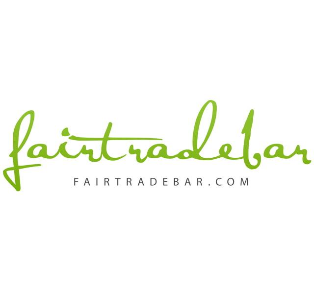 fairtradebar Logo