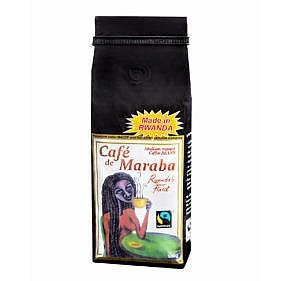 Kaffee-Kooperative-Cafe-de-Maraba-Kaffee-Kooperative