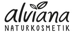 Alviana Logo