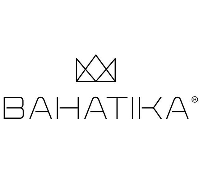 Bahatika-Schuher-Logo