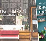 """Buchtipp: """"Ohne Wenn und Abfall"""" von Milena Glimbovski"""
