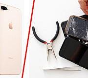 iPhone 8: Darum kannst du drauf verzichten