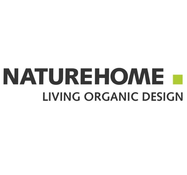 Naturehome Logo