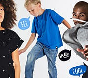 Fair Fashion Labels, die du noch nicht kennst