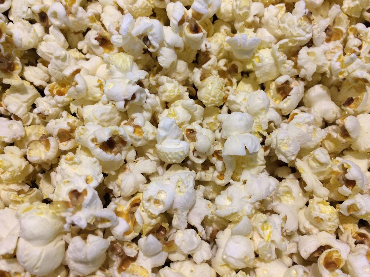 popcorn selber machen 3 leckere varianten. Black Bedroom Furniture Sets. Home Design Ideas