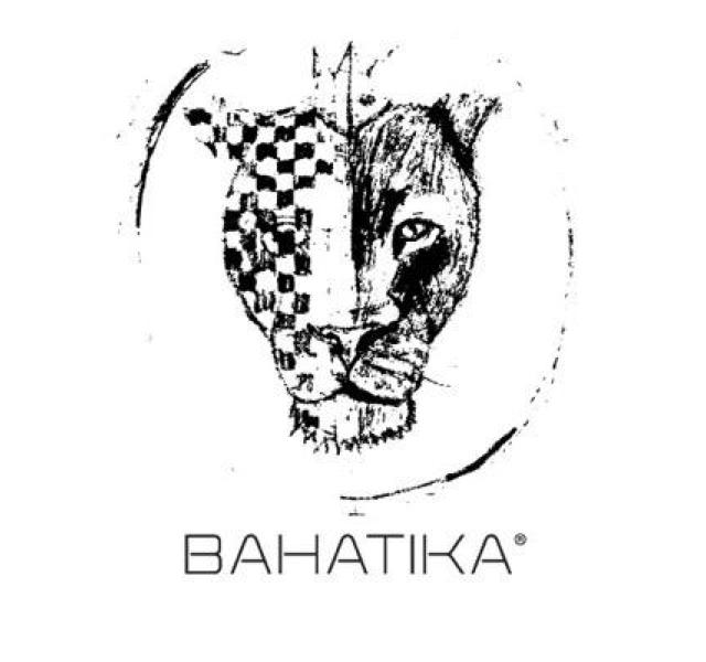Bahatika Logo