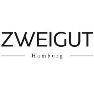 Zweigut Logo