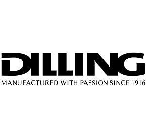 Dilling Logo