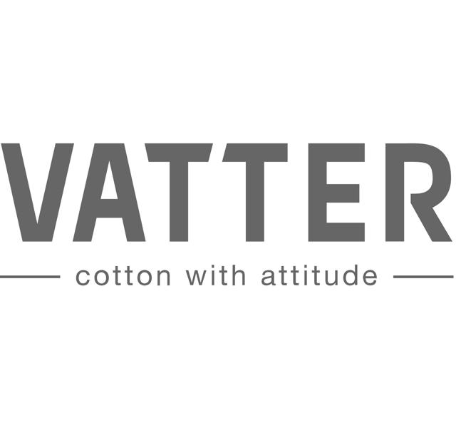 Vatter Logo
