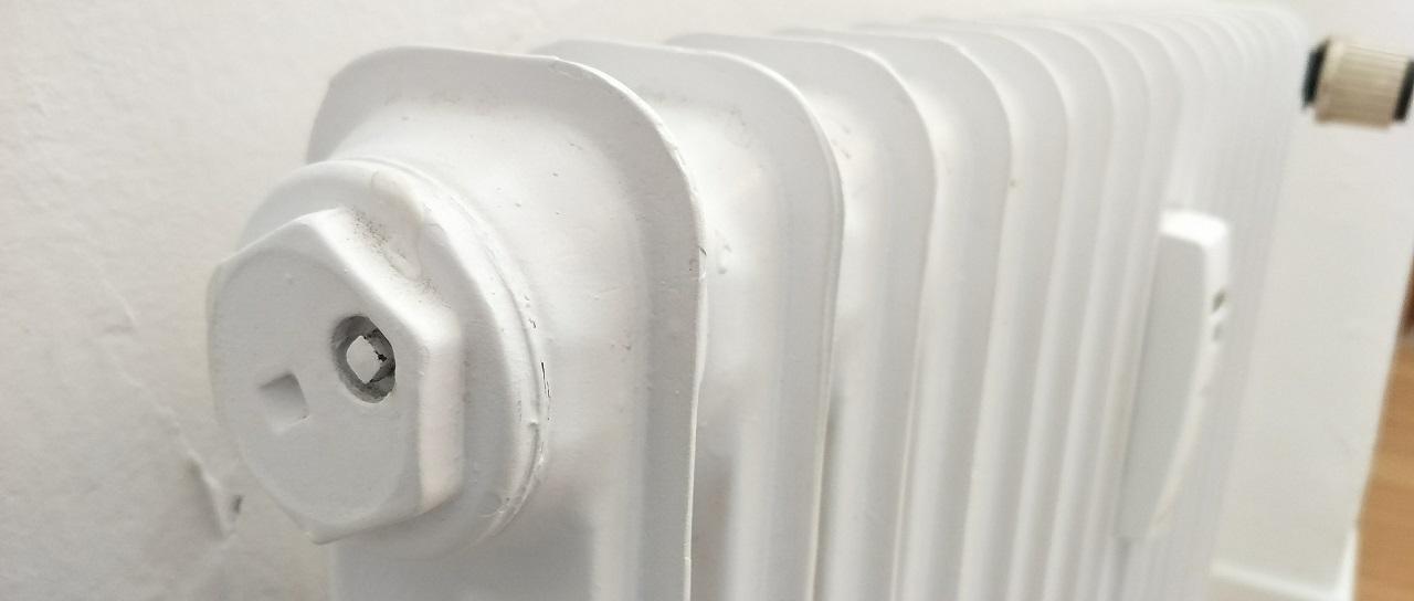 heizung entl ften wenn der heizk rper nicht warm wird so geht 39 s. Black Bedroom Furniture Sets. Home Design Ideas
