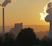 Luftverschmutzung Bericht Luftqualität