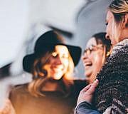Leitfaden PeerSharing Sharing Economy Kleiderkreisel Wimdu flinc Drivy