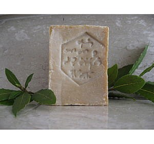 Aleppo Naturprodukte Seife ohne Palmöl