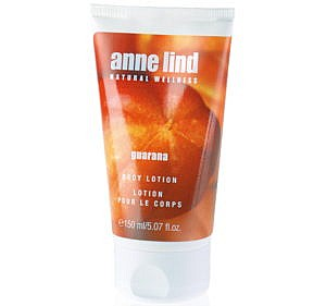 Anne Lind Body Lotion