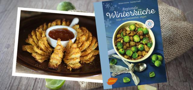 Buchtipp: Regionale Winterküche – soja- und weizenfrei, vegan