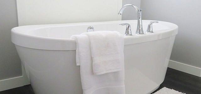 Badewanne Reinigen Diese Hausmittel Helfen Utopiade