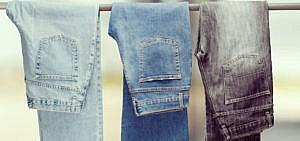 Fair Fashion im Trend: Labels, Shops