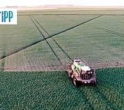 "Monsanto-Doku: ""Roundup, der Prozess"""