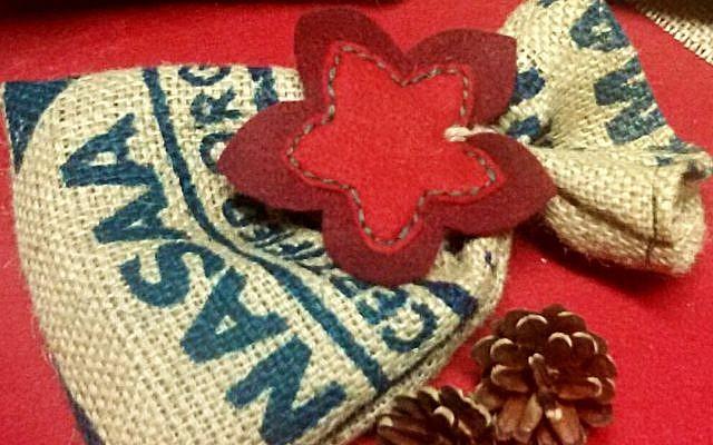 Weihnachtsgeschenke Zum Selbermachen die schönsten weihnachtsgeschenke einfach selber machen