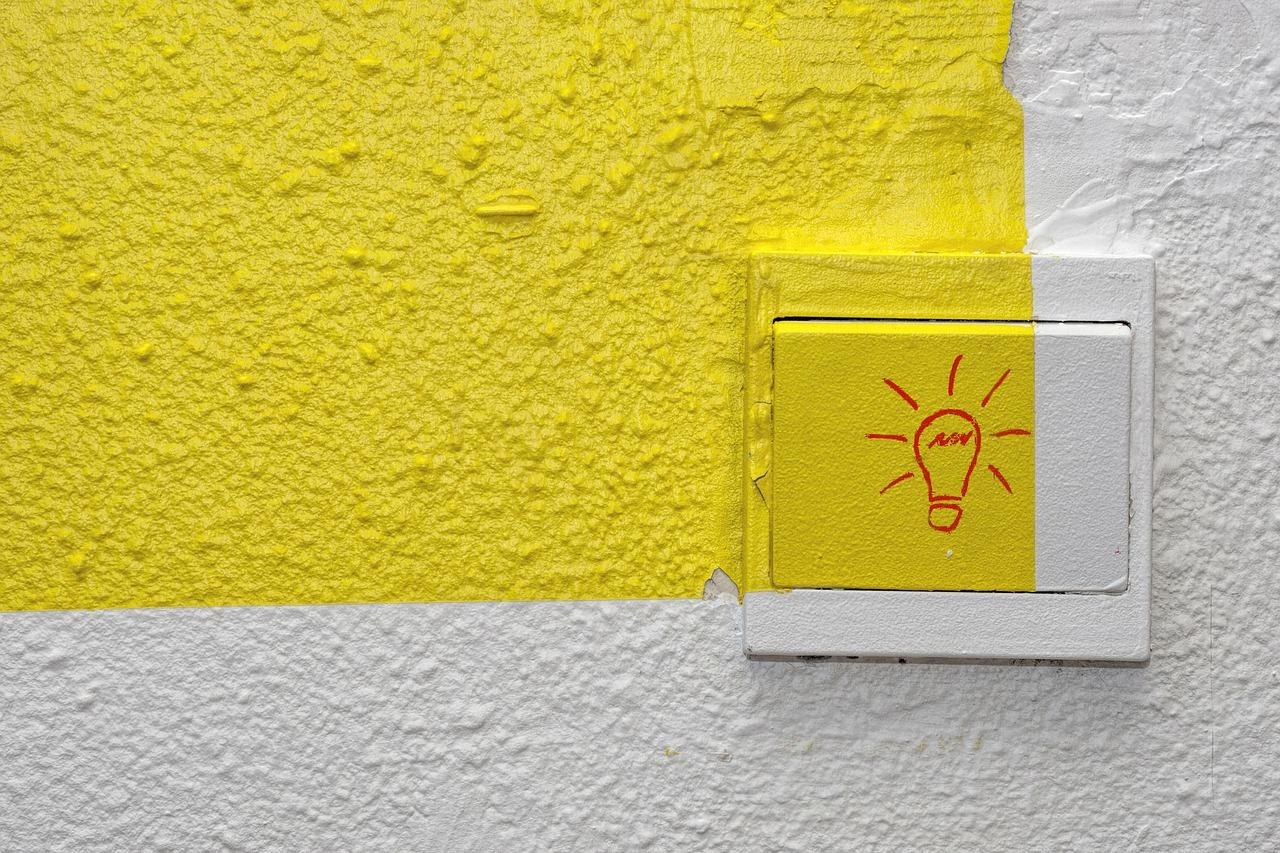 Reicht es gegen depressive Verstimmung die Tageslichtlampe anzuschalten?