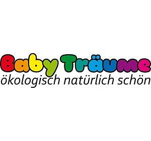 Baby Träume Logo