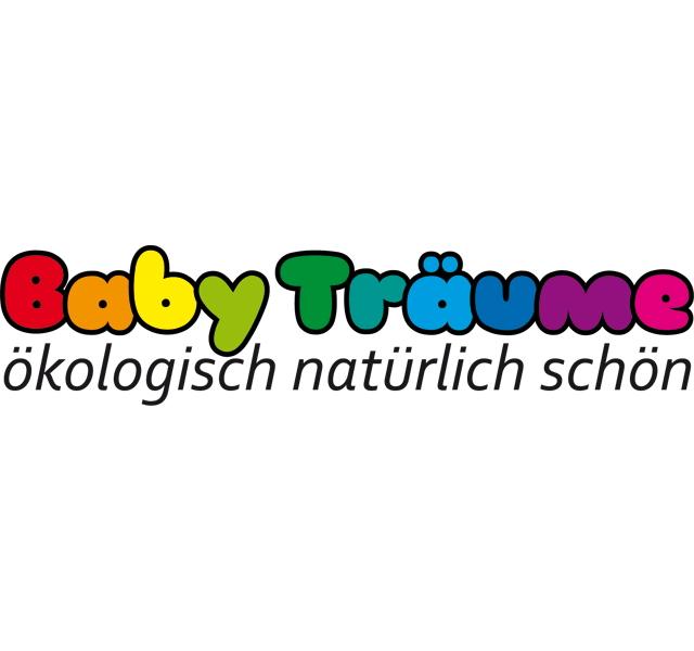 fe06958c1fce7d Baby Träume – mit Erfahrungen   Tests