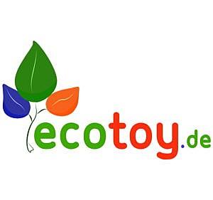Ecotoy.de Logo