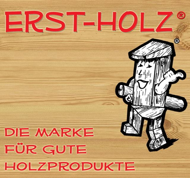 Erst-Holz Logo
