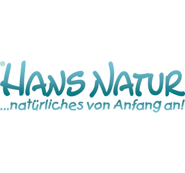 Hans Natur Logo