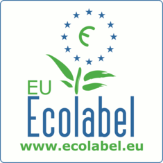 Umweltsiegel-Reise-Ecolabel-EU