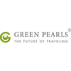 Umweltsiegel-Reise-GreenPearls