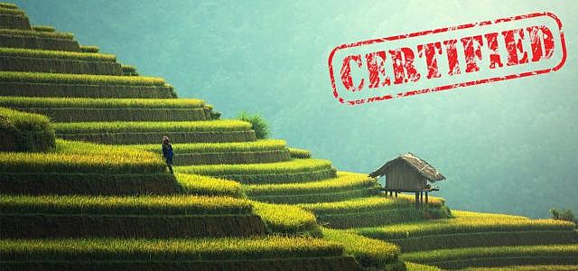 Umweltsiegel-Reisen-Tourcert-nachhaltiger-Tourismus-Landwirtschaft